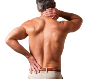 neck-back-pain-pg